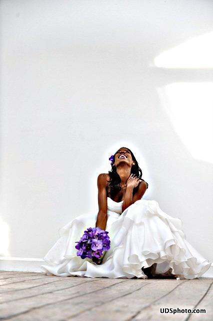 Wedding gowns in miami fl for Wedding dresses miami florida