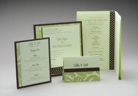 green-set