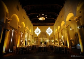 ballroom-1