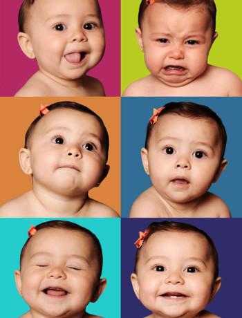 Caritas | Miami's Best Children Photography