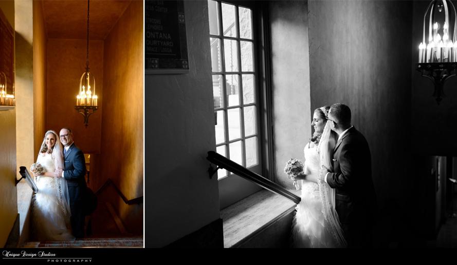 MIAMI WEDDING PHOTOGRAPHERS-MIAMI WEDDING PHOTOGRAPHY-UNIQUE-UDS-UDS PHOTO-WEDDING-ENGAGED-CORAL GABLES-BILTMORE HOTEL-PHOTOGRAPHY-PHOTOGRAPHERS-19
