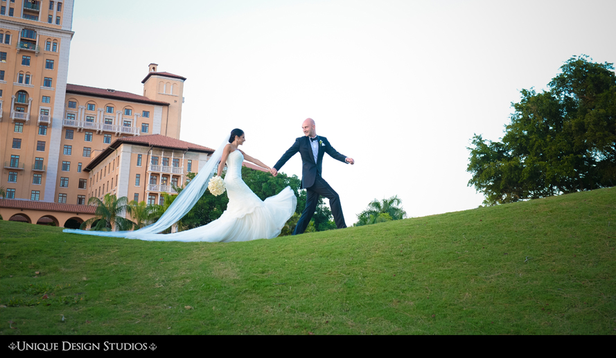 Miami Wedding Photographers-photography-engaged-engagement-south florida-bride-groom-destination photographers-Coral Gables-Biltmore hotel-25
