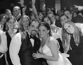 Veronica & Henry| Four Season's Miami, FL| Wedding Photography