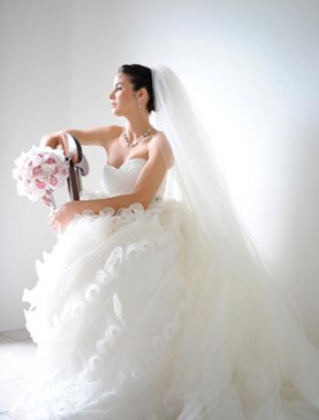 Wedding Photography | Antigua, St John