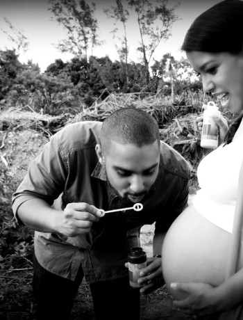 MIAMI MATERNITY PHOTOGRAPHY | SOUTH FLORIDA PREGNANCY PHOTOGRAPHERS | MIAMI PHOTOGRAPHERS