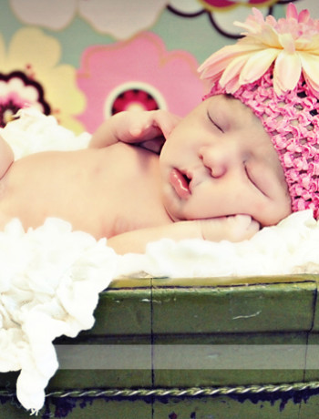 NEWBORN PHOTOGRAPHER MIAMI   Newborn & Children Photography   Miami, FL