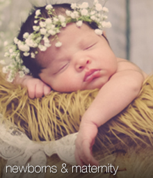 UDS-newborn