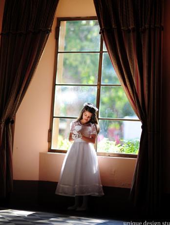 MIAMI COMMUNION PHOTOGRAPHY | COMMUNION PHOTOGRAPHY | MIAMI, FL