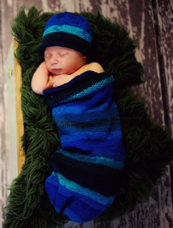 NEWBORN PHOTOGRAPHER MIAMI | Newborn Photographer | Miami, FL