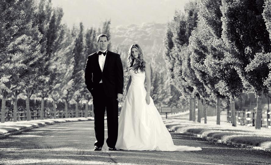 elaine zeus napa valley ca wedding photography