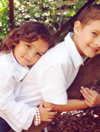 Miami Children Photographer: Family & Children Photography   Miami, FL