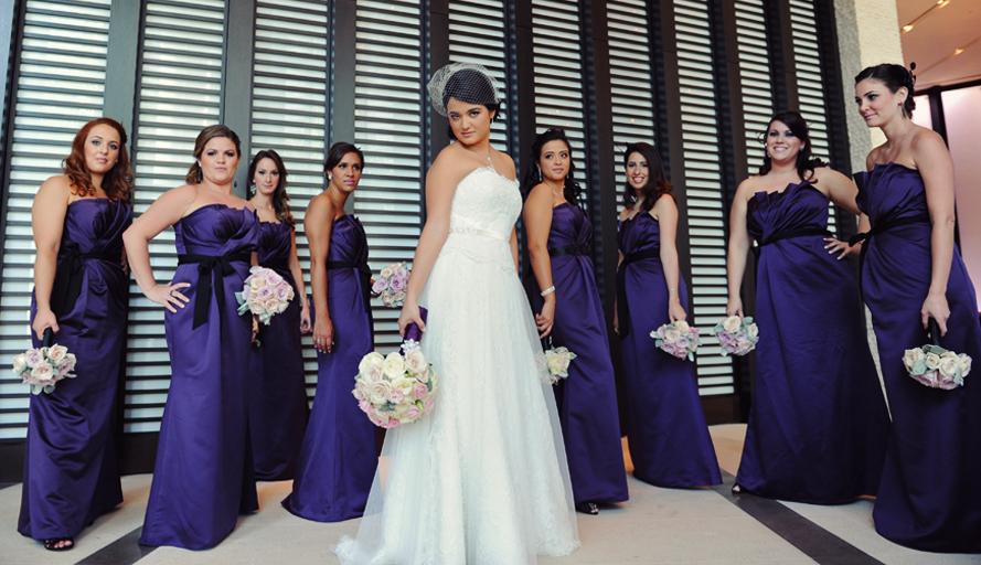 Flower Girl Dresses For Rent In Miami Wedding Bells Dresses