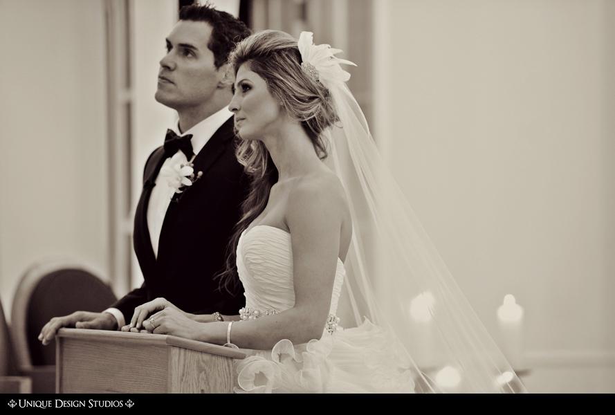 miami wedding photographer elaine zeus wedding photography miami fl