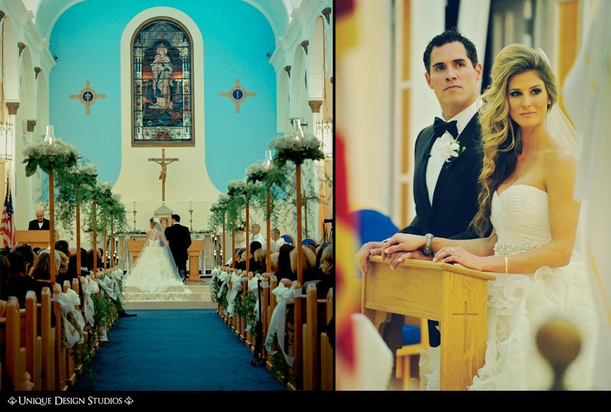 Zeus Amp Elaine Wedding Photographer Key West Marriott