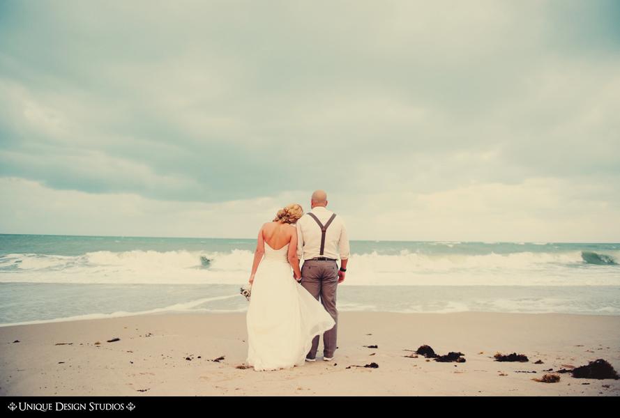 miami wedding photographer janelle eddy wedding photography miami fl