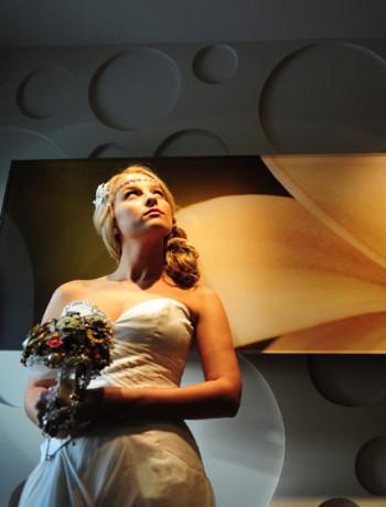 MIAMI WEDDING PHOTOGRAPHER: JANELLE & EDDY | WEDDING PHOTOGRAPHY | MIAMI, FL