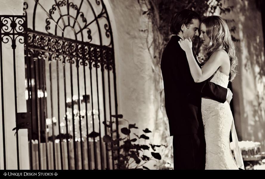 miami wedding photographer jennifer robert wedding photography miami fl