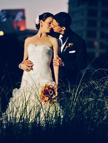 MIAMI WEDDING PHOTOGRAPHER: KATIE & KENNAN | WEDDING PHOTOGRAPHY | MIAMI, FL