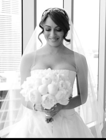 MIAMI WEDDING PHOTOGRAPHER: JANESSI & ERIC   WEDDING PHOTOGRAPHY   MIAMI, FL