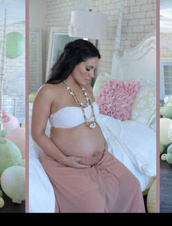 MIAMI MATERNITY PHOTOGRAPHER | MATERNITY PHOTOGRAPHY | MIAMI, FLORIDA