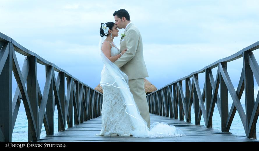 Miami Wedding Photographer Priscilla Amp Mike Miami