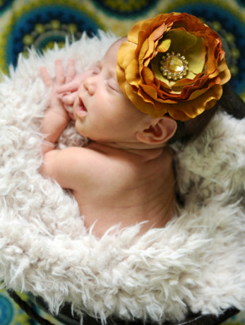 NEWBORN PHOTOGRAPHER MIAMI | NEWBORN PHOTOGRAPHY | CHILDREN PHOTOGRAPHER | MIAMI, FL