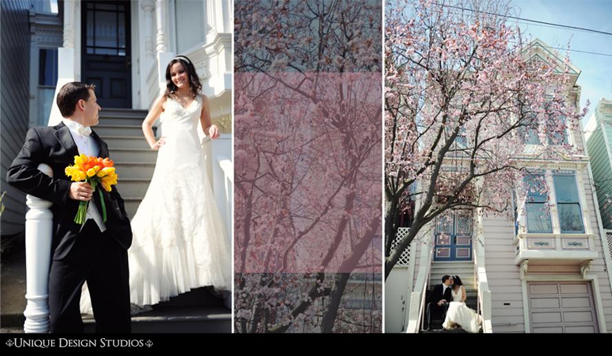 miami wedding photographer tati mike wedding photography miami fl
