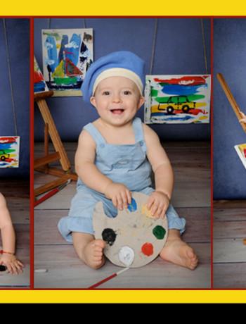 MIAMI CHILDREN PHOTOGRAPHER: FAMILY & CHILDREN PHOTOGRAPHY | MIAMI, FL