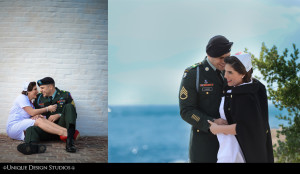 Miami photographers-ENGAGEMENT-engagement session 02