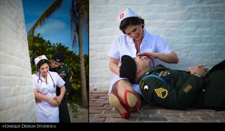 Miami photographers-ENGAGEMENT-engagement session 05