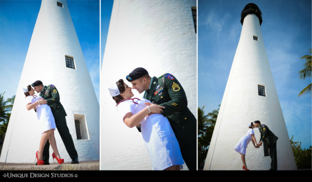 Miami photographers-ENGAGEMENT-engagement session 06a