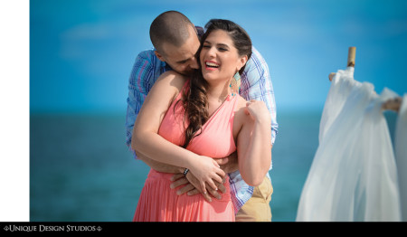 Miami photographers-ENGAGEMENT-engagement session 07