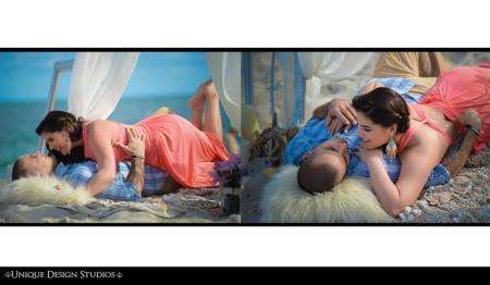 Miami photographers-ENGAGEMENT-engagement session 08