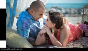 Miami photographers-ENGAGEMENT-engagement session 10