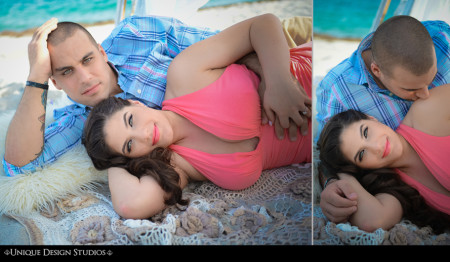 Miami photographers-ENGAGEMENT-engagement session 11