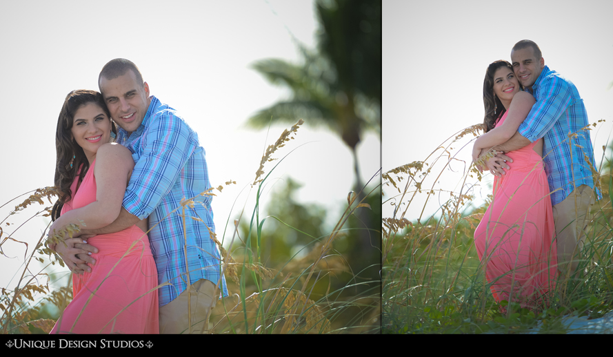 Miami photographers-ENGAGEMENT-engagement session 12
