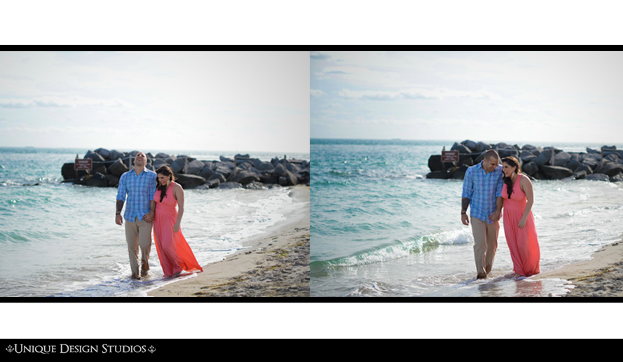 Miami photographers-ENGAGEMENT-engagement session 13