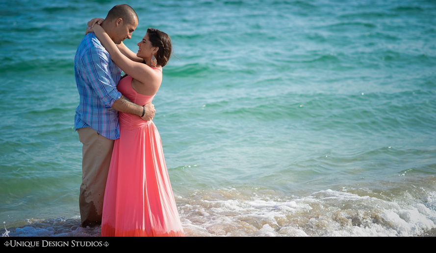 Miami photographers-ENGAGEMENT-engagement session 14