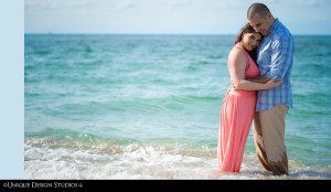 Miami photographers-ENGAGEMENT-engagement session 15