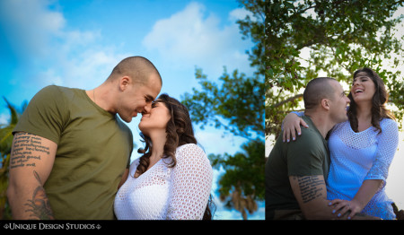 Miami photographers-ENGAGEMENT-engagement session 19