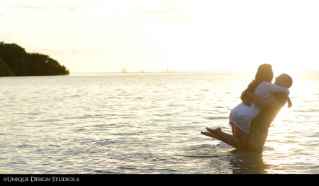 Miami photographers-ENGAGEMENT-engagement session 24
