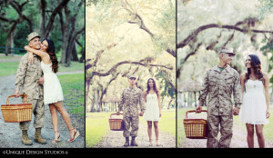 Miami photographers-engagement-marine life-park- photography-unique 12
