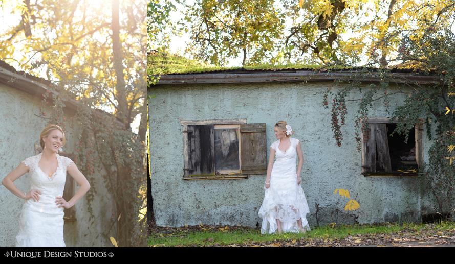 Napa Photographers-bridal-wedding-photography-unique 03