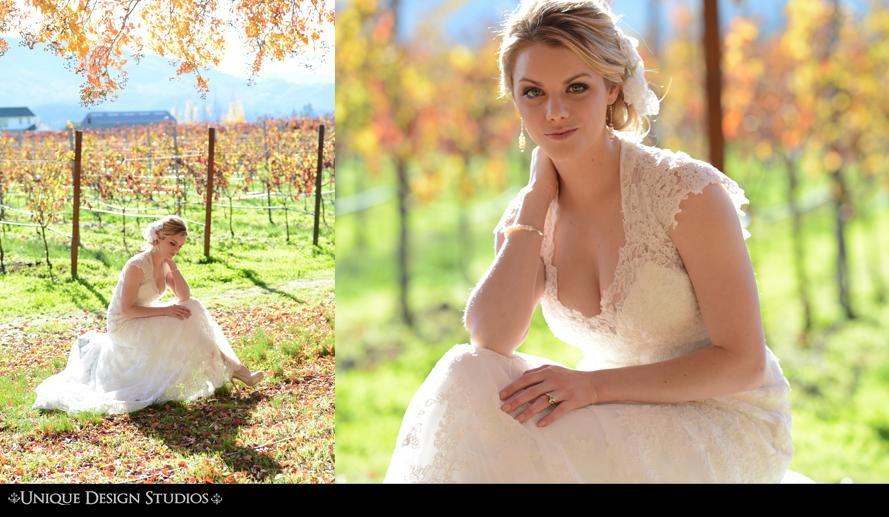Napa Photographers-bridal-wedding-photography-unique 08