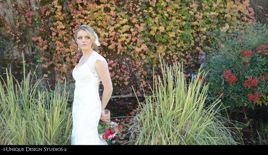 Napa Photographers-bridal-wedding-photography-unique 09