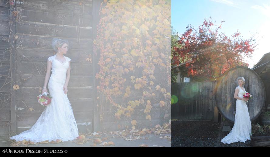 Napa Photographers-bridal-wedding-photography-unique 10