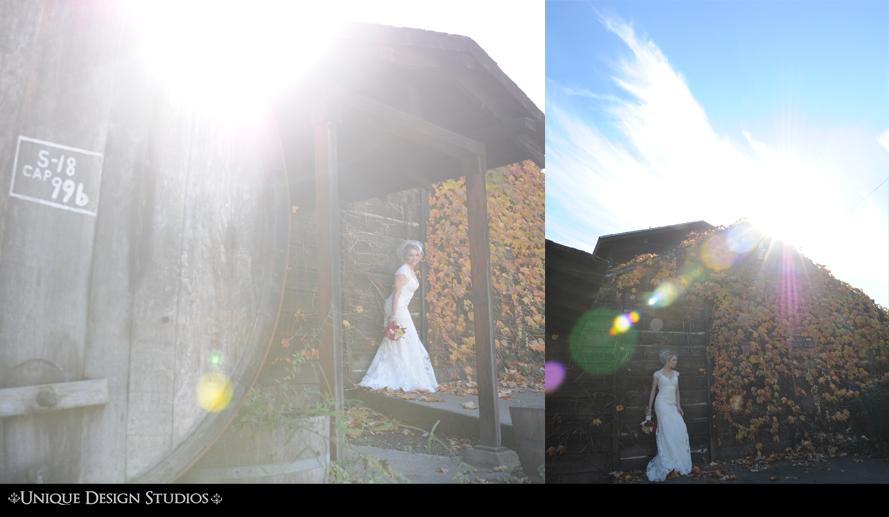 Napa Photographers-bridal-wedding-photography-unique 11