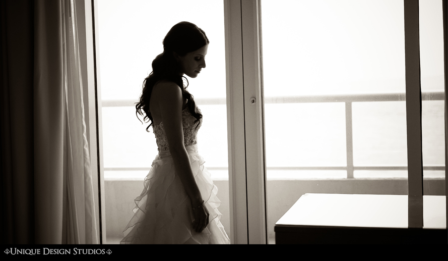 Wedding photographers-Miami-wedding-bride-groom-Ritz Carlton-ft. lauderdale 01