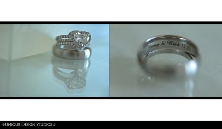 Wedding photographers-Miami-wedding-bride-groom-Ritz Carlton-ft. lauderdale 03
