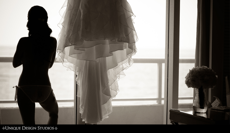 Wedding photographers-Miami-wedding-bride-groom-Ritz Carlton-ft. lauderdale 05